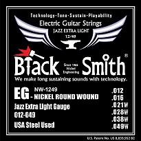 NW-1249, Jazz Extra Light